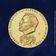 Wirtschaftsnobelpreis für Milgrom und Wilson