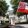 US-Bundesstaat Mississippi trennt sich von umstrittener Flagge