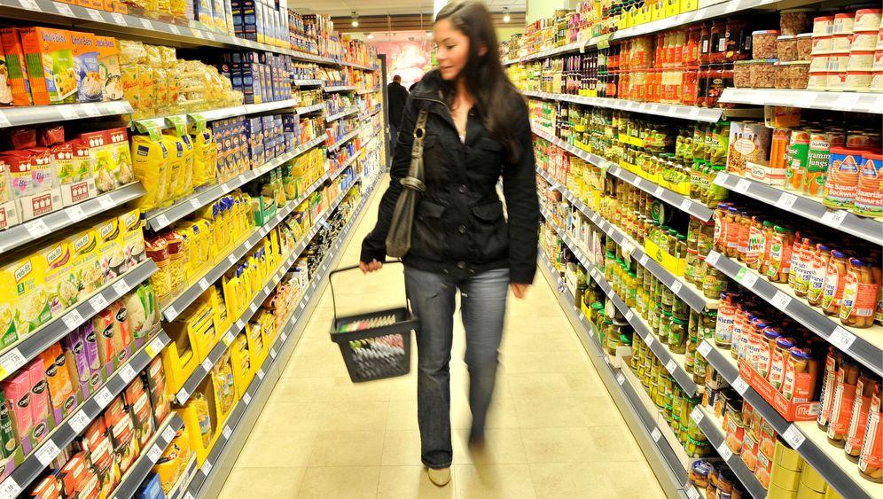 Produktkennzeichnung: Werbesprüche statt Fakten