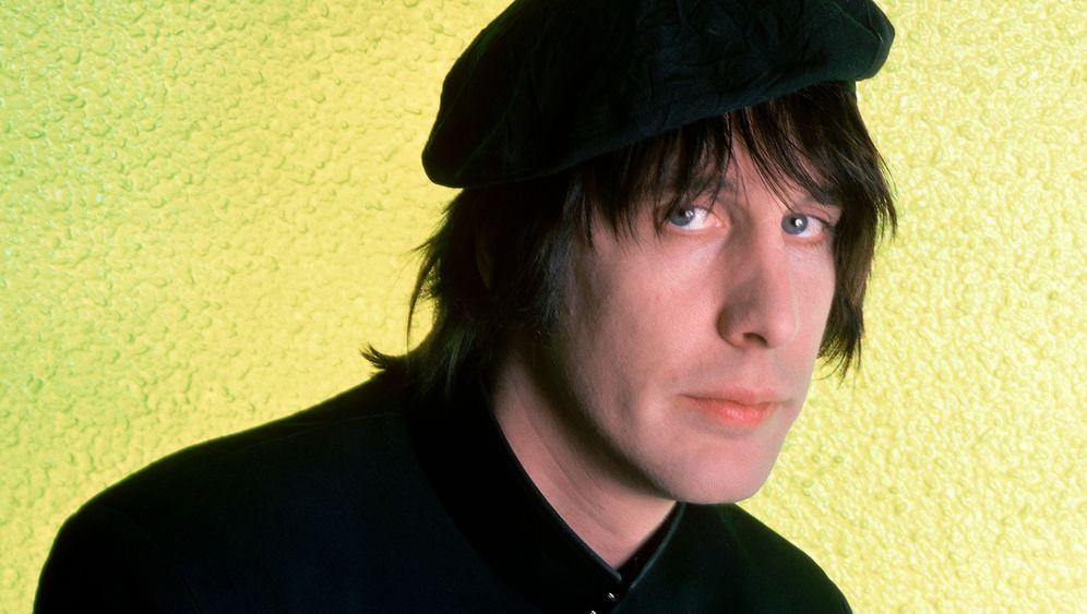 Eigenbrötler Todd Rundgren: Einer wie Prince