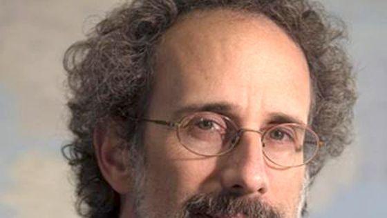 Peter Gleick: Führender Forscher auf Abwegen