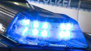 Ermittlungen gegen 17 Angehörige einer Spezialeinheit