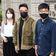 Aktivist Wong zu 13,5 Monaten Haft verurteilt