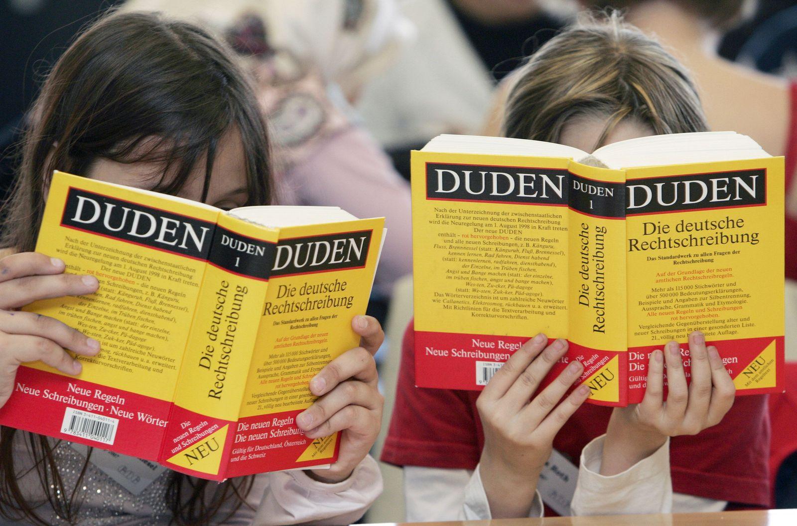 Duden Pic