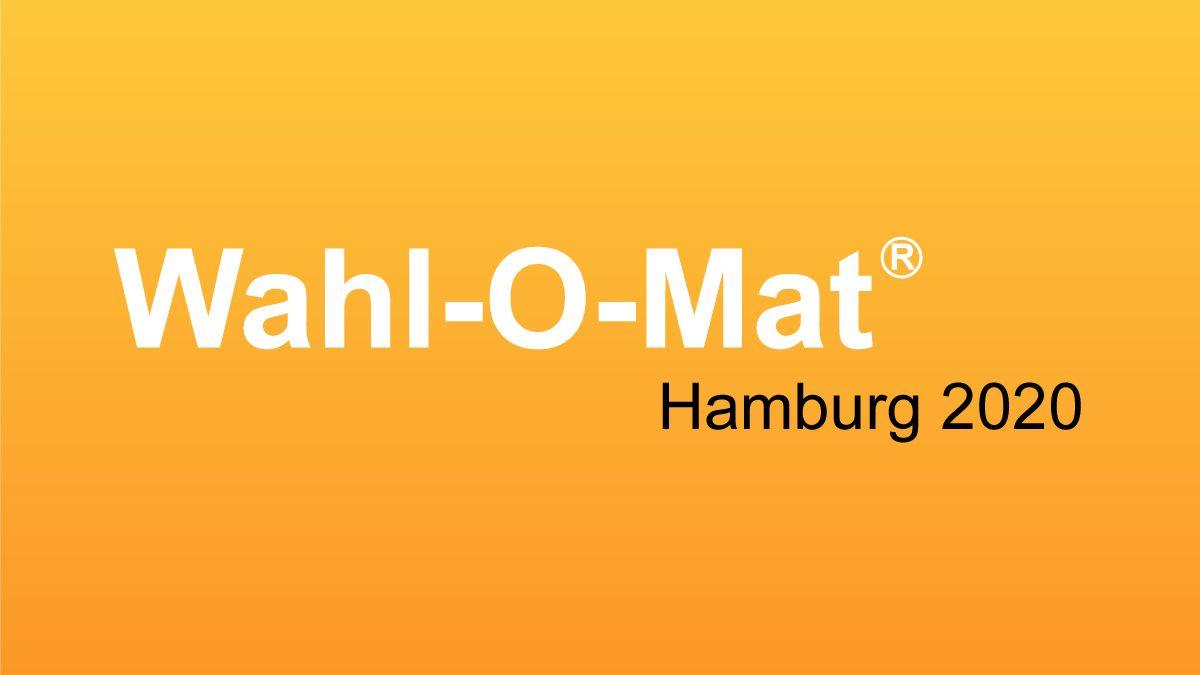 Wahlomat-HH202