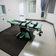 Virginias Senat stimmt für das Ende der Todesstrafe