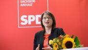 """""""Die Diskussionen über die SPD setzen keine Glückshormone frei"""""""