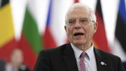 EU weist Bericht über Kürzung der Türkei-Hilfsgelder zurück