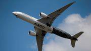 Airbus macht Zugeständnisse