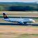 Lufthansa-Großaktionär Thiele weitet Beteiligung aus