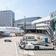 Gutschein reicht nicht - Eurowings muss Geld zurückzahlen