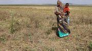 """""""Arme Länder bekommen Almosen statt Klimahilfen"""""""