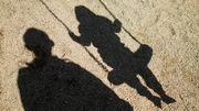 In SOS-Kinderdörfern soll es zu Gewalt und Missbrauch gekommen sein