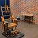 Erschießung oder elektrischer Stuhl – Todeskandidaten haben die Wahl