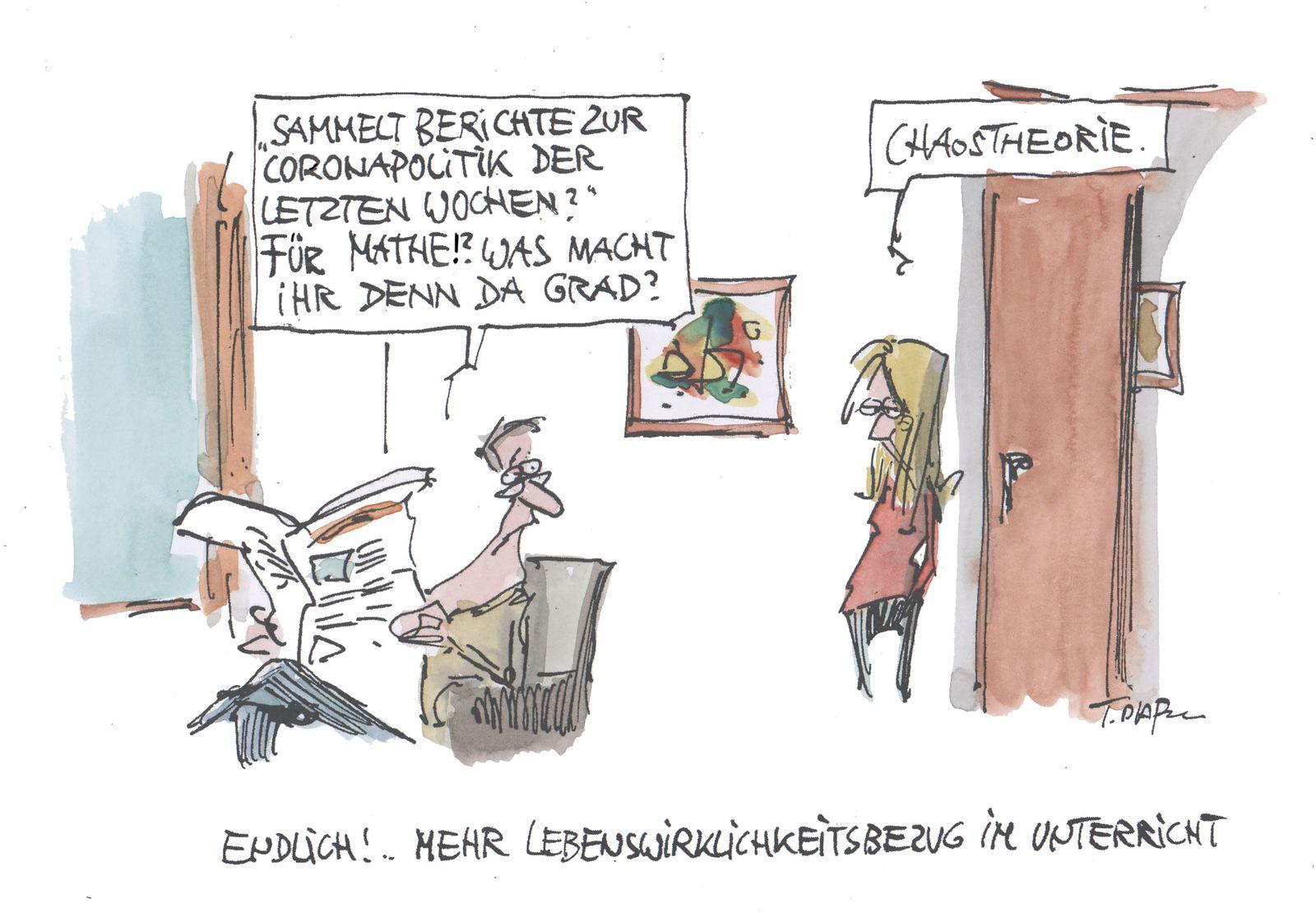 Cartoons/ 07.04.21