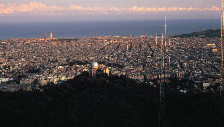 Barcelona: Die besten Tipps für eine Städtereise