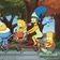 """Mein Leben mit den """"Simpsons"""""""