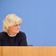 Justizministerium verfasst Gesetzentwurf in weiblicher Form
