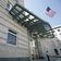Möglicher Schallwaffenangriff auf US-Botschaftsmitarbeiter in Berlin