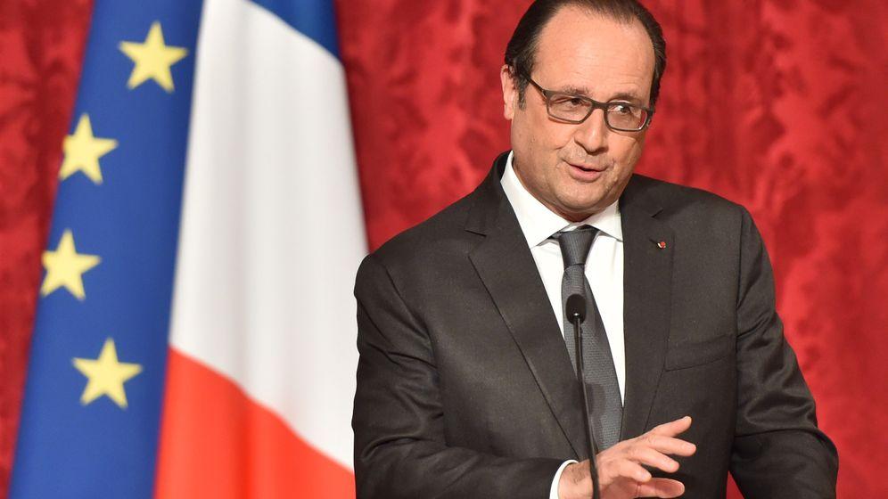 Wahl in Frankreich: Die Rechten schielen auf den Sieg