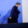 Söder unterstützt Drohung der Kanzlerin gegen die Länder