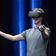 Oculus-Nutzer brauchen künftig ein Facebook-Konto