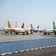 Diese Regionalflughäfen sind laut Umweltschützern überflüssig