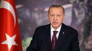 Türkisches Parlament beschließt verschärfte Kontrolle von Onlinenetzwerken