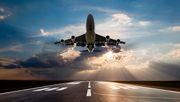 Was wir von der Debatte über Kurzstreckenflüge lernen können