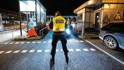 Schwedische Regierung will Zwangsmaßnahmen im Kampf gegen Coronavirus einführen