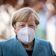 Angela Merkel über die Ergebnisse des Corona-Gipfels
