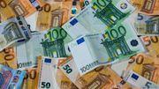 Immer mehr deutsche Unternehmen wollen ihre Preise erhöhen