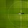 Premier League diskutiert verkürzte Spielzeit