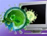 Viren: Gegen die nächste Generation helfen nur noch komplexe Notfall-CDs