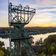 Radeln, Wandern, Entspannen im Ruhrgebiet – die besten Tipps