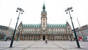 Hamburg bucht erste Pension für Opfer häuslicher Gewalt