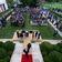 US-Präsident plant Wahlparty mit 400 Gästen im Weißen Haus