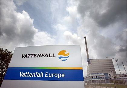 A fire at Vattenfall's Krümmel reactor was worse than the company was willing to admit at first.
