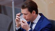 Österreich will Anti-Corona-Maßnahmen nach Ostern schrittweise lockern