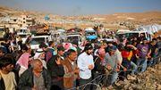 Amnesty dokumentiert schwere Menschenrechtsverletzungen an Syrien-Rückkehrern