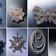 Eine Million Euro für die Juwelen aus dem Grünen Gewölbe