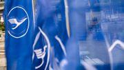 Lufthansa braucht länger für Ticket-Erstattungen