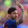 Messi bleibt doch beim FC Barcelona