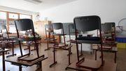 NRW schickt Schüler wieder in den Distanzunterricht
