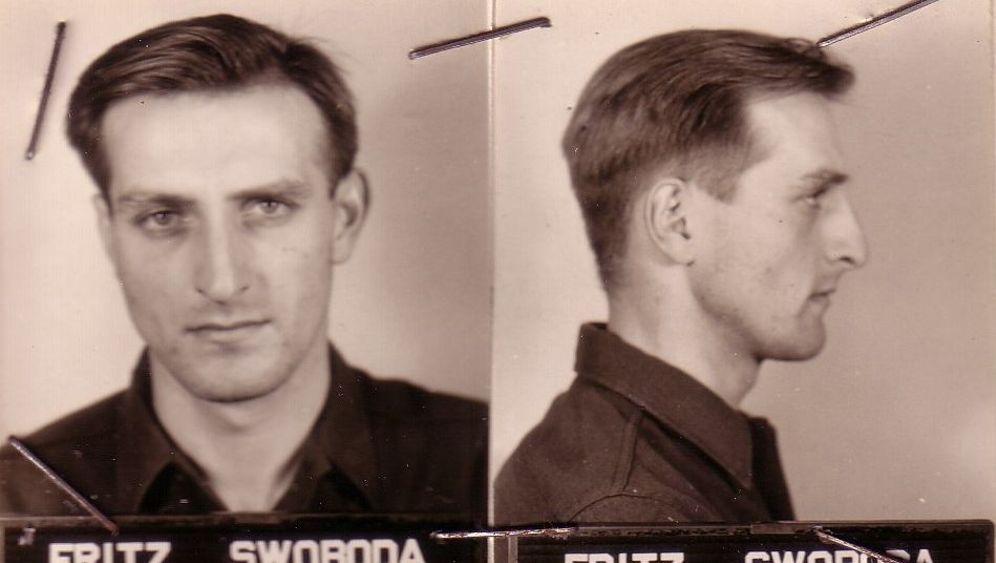 Geheime Abhörprotokolle: Hitlers Soldaten unter sich