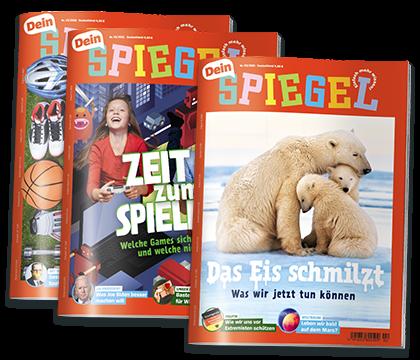 02_21_Dein_SPIEGEL_Cover_Faecher