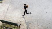 Warum ich während der EM endlich ohne Angst joggen kann