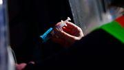 EU-Kommission lässt Impfstoff von Johnson & Johnson zu