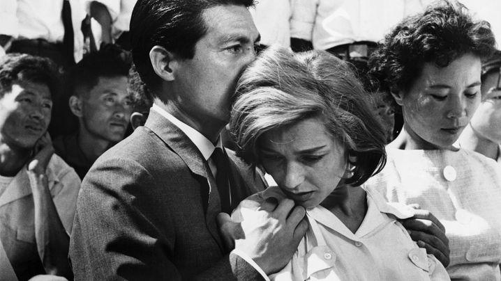 Filmfestspiele Cannes: Skandale an der Croisette