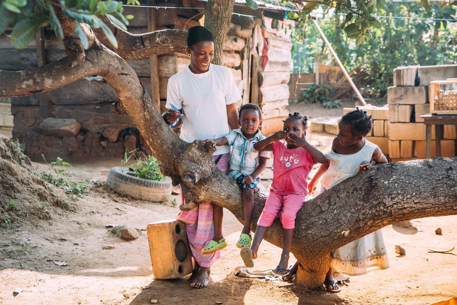 10. Ghana_Asiakwa_FS Foto_Alea Horst_0252